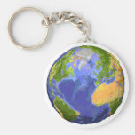Save Our Planet Products & Designs! Key Chains