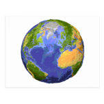 Save Our Planet Products & Designs! Post Cards