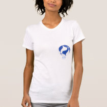 Save Our Seals T-Shirt