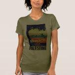 Save Palestine Tees