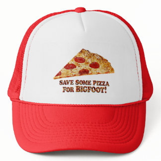 Save_Pizza_for