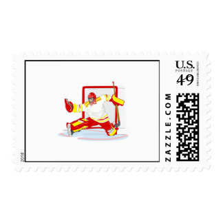 Save! Stamp