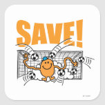 Save! Stickers