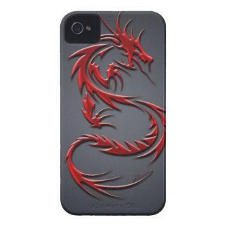 save tarragon iPhone 4 case