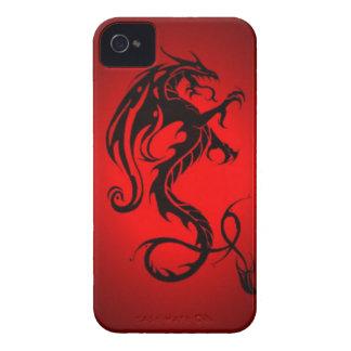 save tarragon iPhone 4 Case-Mate case
