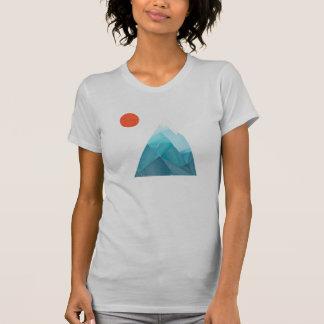 Save the Arctic Tee Shirt