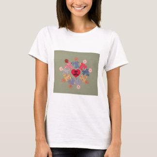 Save the Babies T-Shirt