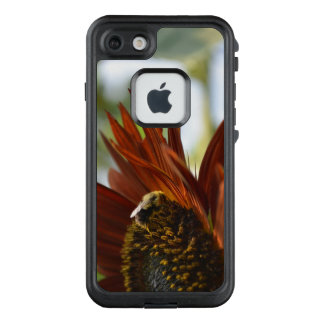Save the Bees LifeProof FRĒ iPhone 7 Case