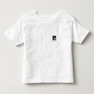 Save the Beez b&w T-Shirt