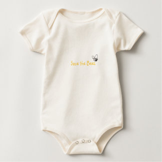 Save the Beez T-Shirt