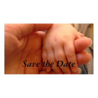 Save the date online cards in Brisbane