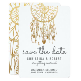 Sweet 16 Invitation Card was best invitations design