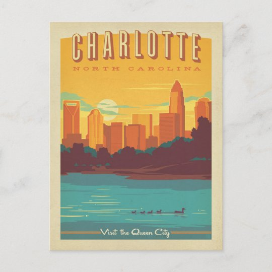 Charlotte north carolina dating