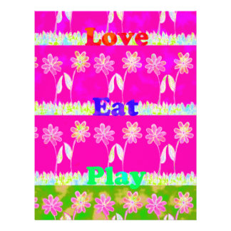 Save the date Eat Love and PLay.png Letterhead