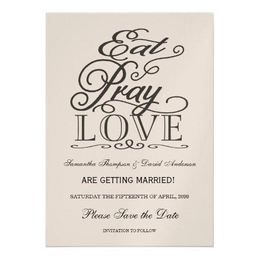 read eat pray love online for free pdf