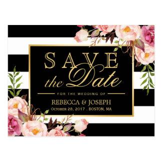 Burgundy Wedding Invitations as perfect invitation layout