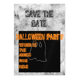 Halloween Save The Date Invitations & Announcements  Zazzle. Letter Of Retirement Template. Graduation Class Of 2015. Free Resume Summary Samples. Graduate Schools In Washington State. Air Force Graduation Schedule. Formal Invitations Template Free. Facebook Banner Template. Pressure Washing Proposal Template