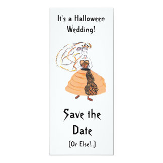 Halloween Save The Date Invitations & Announcements  Zazzle. Flow Chart Ppt Template. Garage Sale Ads Examples. Premiere Pro Intro Template. Template For Work Schedule. Personal Financial Planning Template. 25 Ml Graduated Cylinder. Balanced Scorecard Template Powerpoint. Best Computer Lab Manager Cover Letter