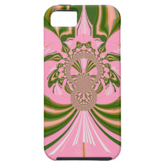 Save The Date iPhone SE/5/5s Case