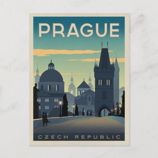 dating prague czech