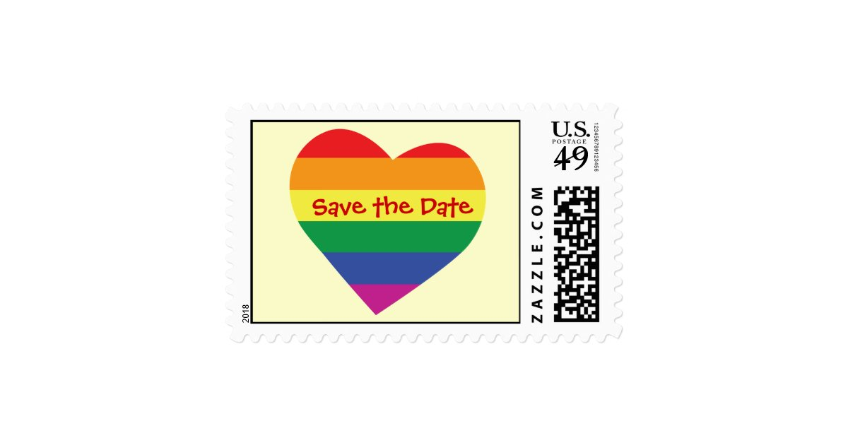 from Joziah gay save the date