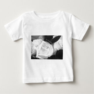 Save the Date Rose T-shirt