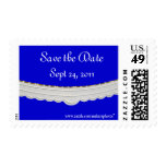 Save the Date Stamp-customize