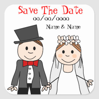 Save the date,thank you,favor sticker,edit text sticker