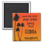 save the date vacation,, summer vacation florida,,