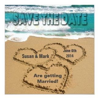 Reserve the date invitations amp announcements zazzle