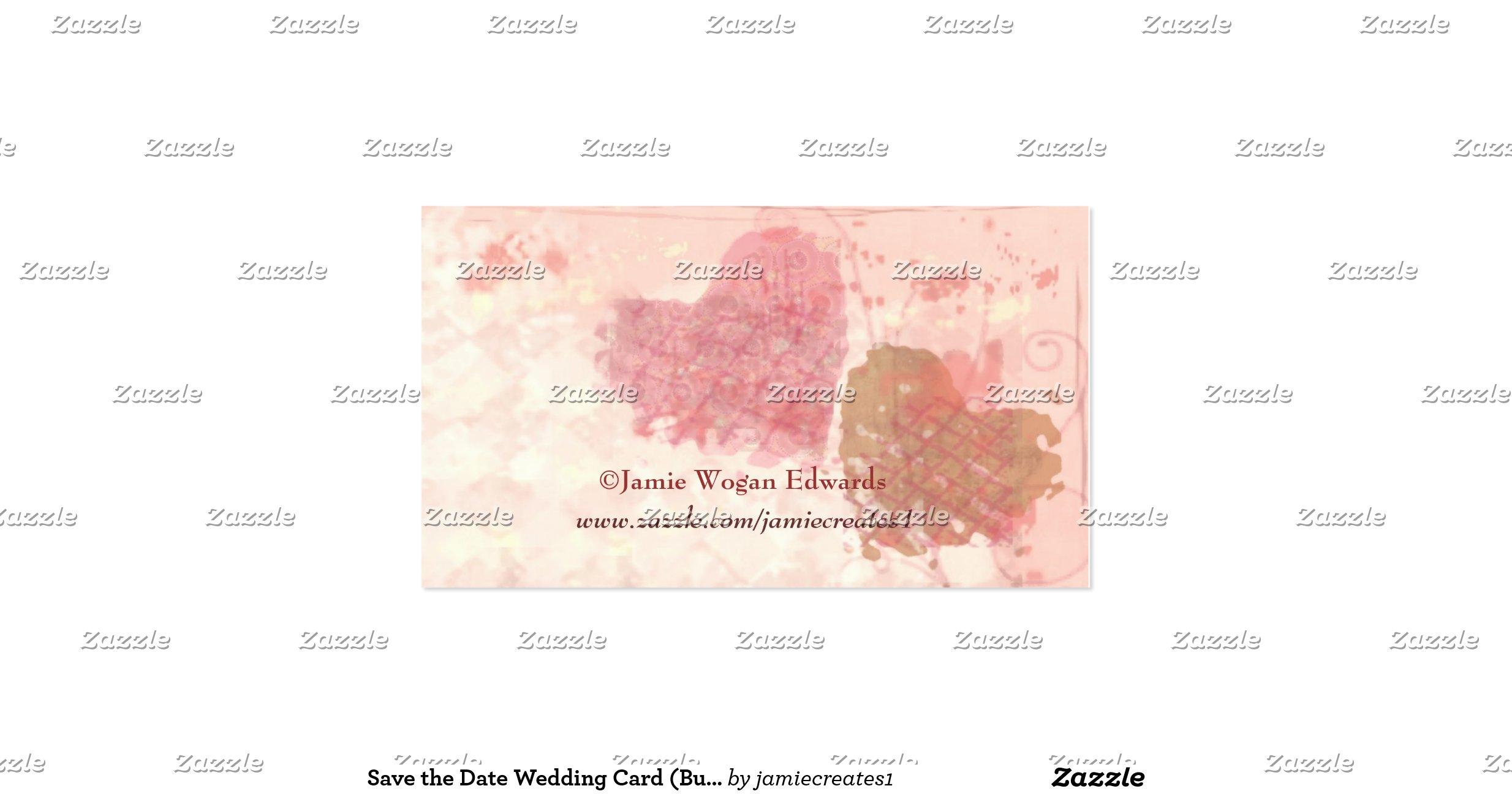 Standard size for save the date cards arts arts business card size save the date choice image design and reheart Gallery