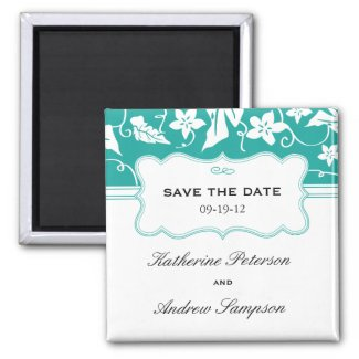 Magnet Wedding Invitations is the best ideas you have to choose for invitation example
