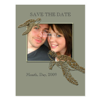 Save the Date, zazzle wedding postcards