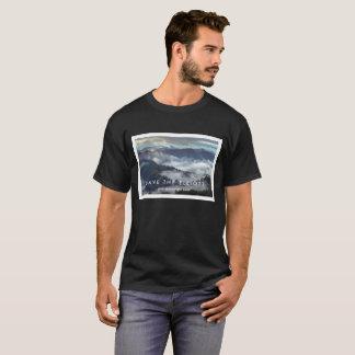 Save The Elliott T-Shirt Preserve Public Lands