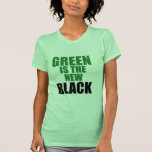 Save the environment tank tops