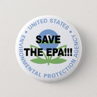 Save the EPA Button