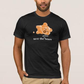 Save the Gummies T-Shirt