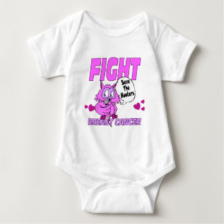 Hooters baby clothes amp apparel zazzle