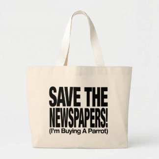 save_the_newspapers_parrot_t bolsa