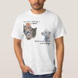 Save the Pitbull T-shirts