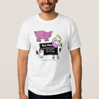 Save The Planet T-shirts