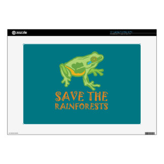 save-the-rainforests