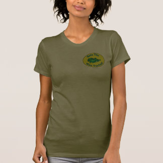 Save the Wee Turtles Shirt