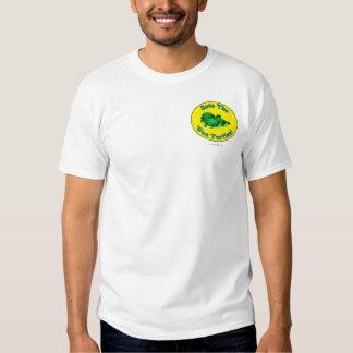 Save the Wee Turtles Tees