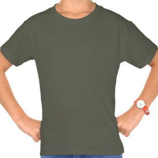 Save the Wild Horses Tshirts