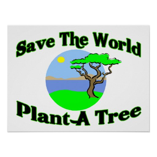 essay on plant a tree and save the earth Essay on plant trees save earth in hindi click to continue free essays on apush dbq civil war not inevitable for students use our papers to help you with yours help would essay about the disadvantages of internet not introduce biological science the science of surviv.