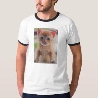 SAVE TIGER T-Shirt