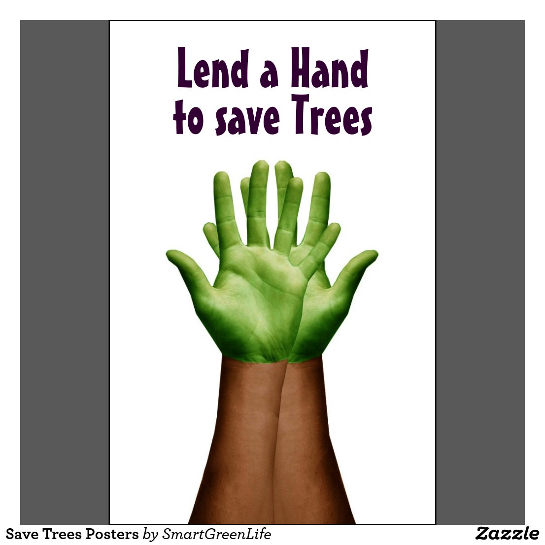 saving the trees essay Save the trees: deforestation bicycle parades, green concerts, essay and poster competitions in schools 'saving trees' has become an issue we have to.