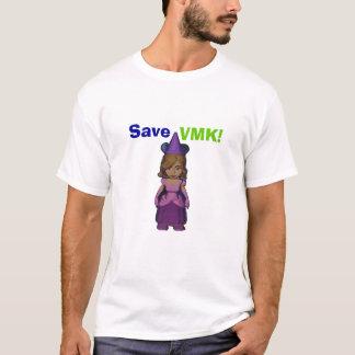 Save VMK T-Shirt