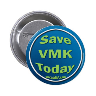 Save VMK Today Button